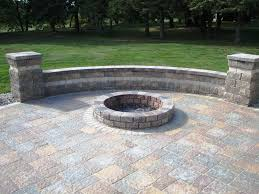 Pavers Patios Brick Paver Patio Services Forked River Ruggiero Landscaping