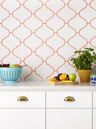 Grouting Kitchen Backsplash Colorful Grout Is A Thing And It U0027s Ah Mazing Brit Co