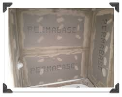 Waterproof Plaster For Bathroom Create A Waterproof And Resistant Bathtub Walls For Less