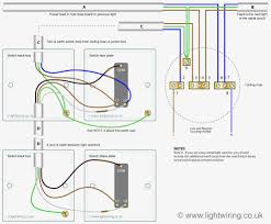 images wiring diagram for 2 way light switch 2 way switch 3 wire