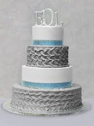 aprons event planning wedding stuff wedding cake and weddings