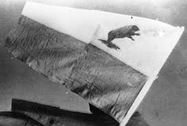 California Flag Bear File Original Storm Bear Flag Jpeg Wikimedia Commons