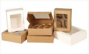 mini cupcake boxes wholesale individual cupcake boxes