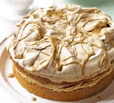 louise u0027s coffee crunch cake recipe crunch cake 20th
