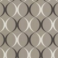 Wallpapers Home Decor 69 Best Zinc Wallpaper Book Images On Pinterest Embossed