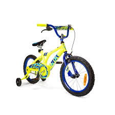 motocross bike brands bikes u0026 cycling accessories kmart