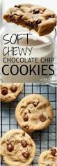 best 25 easy chocolate chip cookies ideas on pinterest