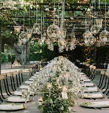 Ideas For A Garden Wedding Garden Wedding Idea Best 25 Garden Weddings Ideas On Pinterest