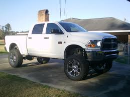 dodge cummins truck 22784d1269394413 2010 dodge 8 lift hpim0139 dodge trucks