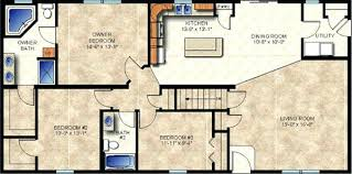 log cabins floor plans and prices floor plans and prices browse floor plans small log cabin floor