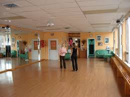 party rentals westchester ny studio rentalscalendar ballroom westchester ny