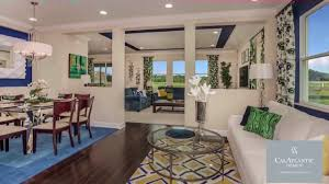 home celebration home interior waterstone lakes celebration floor plan new homes in riverview