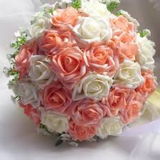 Cheap Wedding Bouquets Cheap Wedding Bouquet Artificial Wedding Flower Bouquets Online