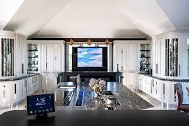 home design concepts ebensburg home design evolution 100 images uncategorized standard
