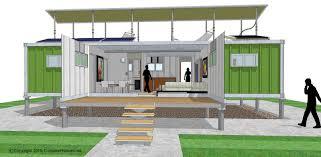 Home Design Companies Australia by Best Fresh Container Homes Plans Australia 3353