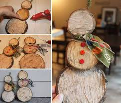 60 of the best christmas decorating ideas homemade christmas