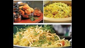 define cuisine signature dishes that define the madhya pradeshi cuisine the