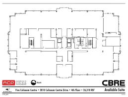 oregon convention center floor plan 2810 coliseum centre dr charlotte nc 28217 property for lease