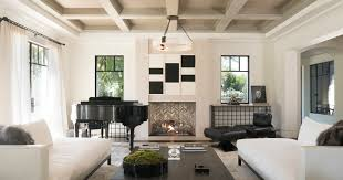 Kourtney Kardashian Home Decor by Design Diaries Inside My Living Room Kourtney Kardashian