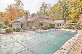 upscale home for sale