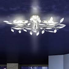 Wohnzimmerlampen Led G Stig Wohnzimmerlampen Led Erstaunlich Auf Wohnzimmer Ideen Auch Lampen 8