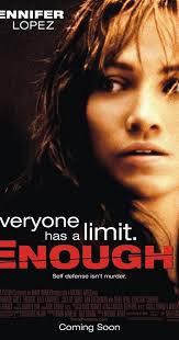 enough 2002 imdb