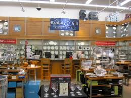 best stores for wedding registries bedding best ideas about wedding registry checklist on bed bath