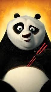 kung fu panda 2 htc wallpaper htc wallpapers free