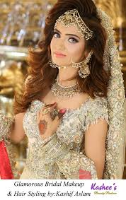 how much for bridal makeup kashee s artist bridal makeup mehandi arts kashee s artist