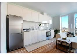 Apartment Kitchen Design Ideas Awesome Simple Kitchen Design To Make Great Interior Design