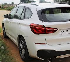 bmw x1 insurance cost what a tryst with sheer driving pleasure my bmw x1 xdrive 20d m sport