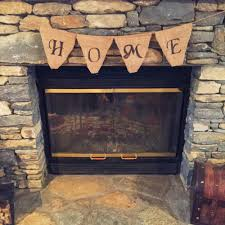 wood fireplace insert tutorial u2014 jessica rayome
