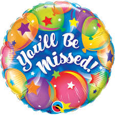 free balloon delivery miss you balloon bouquets free same day montreal balloon delivery