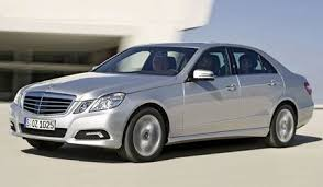 2009 mercedes e class adsense 2009 mercedes e class w212 official price and