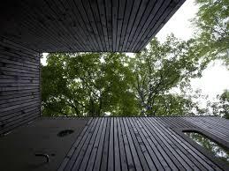 architecture juvet