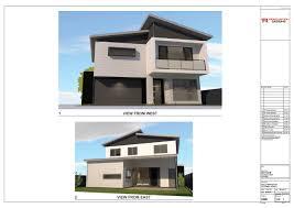 home designs brisbane qld brisbane home design amazing transformations