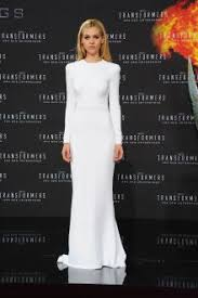 buy white evening dresses online celebrity ivory evening gowns