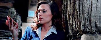 agent carter wallpapers the film career of the beautiful and talented hayley atwell by scotch