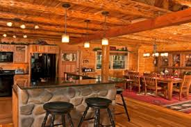 log home interior 32 log cabin interior decorating cabin decor shophomexpressions