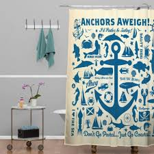 Deny Shower Curtains Deny Designs Shower Curtains Shower Curtains Outlet