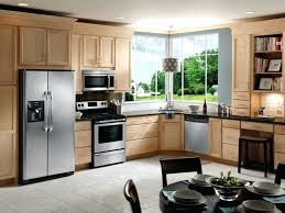 viking kitchen appliance packages 3 piece kitchen appliance set thelodge club