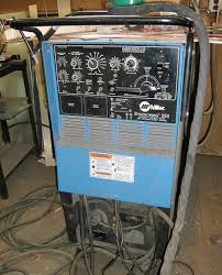 online only auction welding u0026 metal fab shop roberts welding