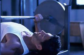 How To Strengthen Bench Press How To Improve Your Bench Press