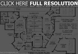 modular homes prices idea kit floor plans photo on amazing modern