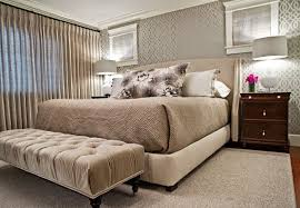 Beige Bedroom Decor 15 Cool Bedroom Wallpaper Ideas Designs And Patterns For The