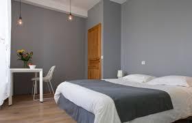 chambre d hote charroux chambres d hôtes les templiers à charroux chambre paint colors