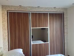 meuble chambre sur mesure meuble sous pente 10 placard de chambre sur mesure faire un