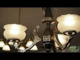 Vintage Antique Chandeliers Antique Chandeliers And Vintage Ceiling Lights