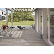carrelage immitation parquet extérieur imitation bois 23x100 ortles grip collection cottage