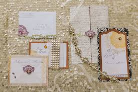 foil sted wedding invitations diy foil sted wedding invitations wedding invitation ideas